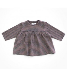 JERSEY RAYAS BABY - PLAY UP